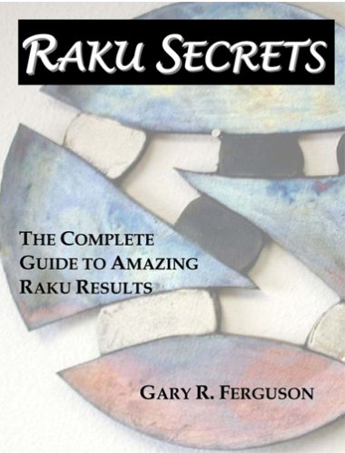 Raku Secrets Complete Guide to Amazing Raku Results